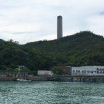 ディーゼル発電所の騒音対策